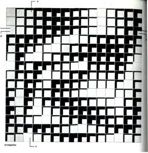1965-de-bruno-morassutti-enzo-mari (odos design web)